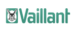 Vaillant Combination boiler